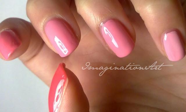 gradient_manicure_unghie_smalto_nail_polish_lacquer