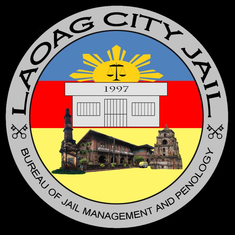 bjmp laoag city jail about laoag city jail your title