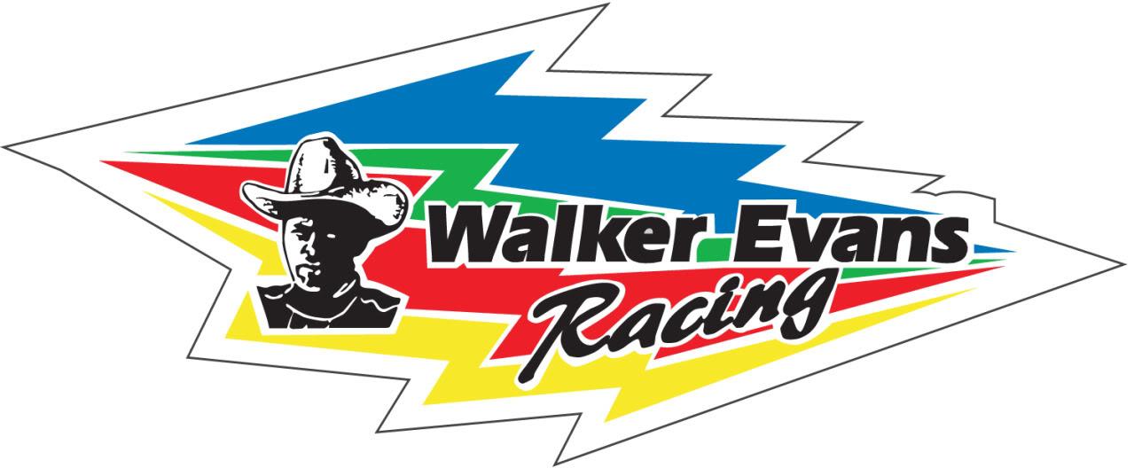 2013 worcs utv contigency from walker evans racing utv guide