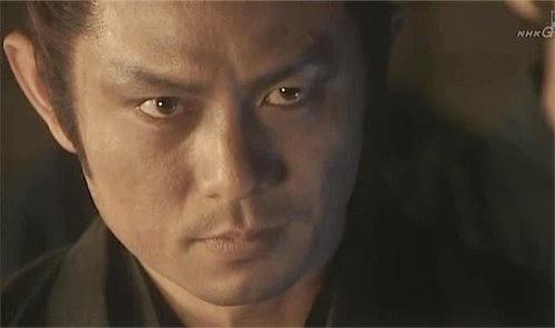 司馬遼太郎への旅: 竜馬がゆく(...