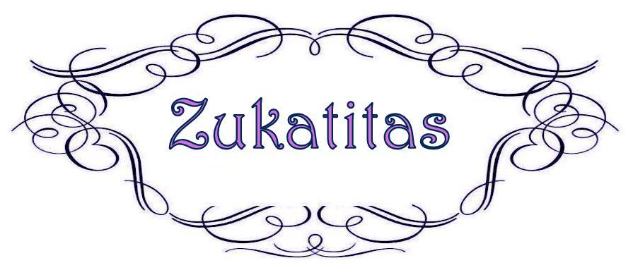 Zukatitas