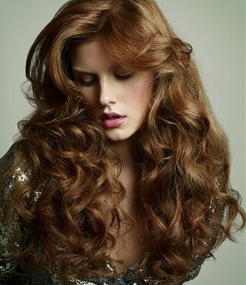 peinados para pelo largo corto o medio o simplemente quieres tener nuevos peinados casuales con tu nuevo look estos cortes de pelo te convencern