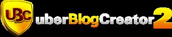 UberBlogCreator - Auto Generate Billion of Links