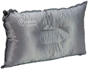 http://www.amazon.com/Pillow---Go-Self-Infalating-Pillow/dp/B017SI07KO/