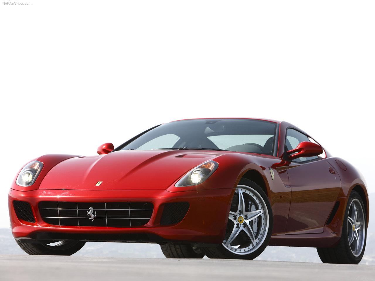 Ferrari 599 related imagesstart 300 weili automotive network ferrari 599gtbfioranohgte20101280x960wallpaper01g vanachro Gallery