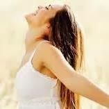 Você tem 7 dias para mudar sua vida e realizar todos os seus desejos