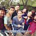 FTV Kontroversi Cinta Konspirasi Si Penjaga Sapi Nikki Frazetta