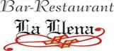 Bar Restaurant La Llena