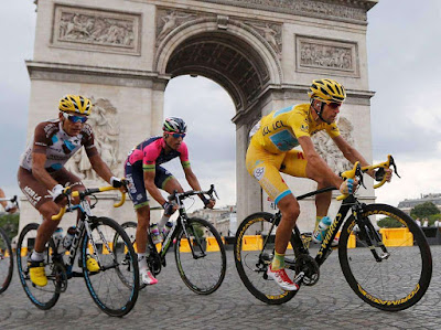 watch tour de france live streaming 2015