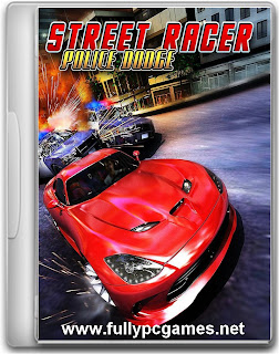 Car Racing Games Free Download For PC Full Version Games