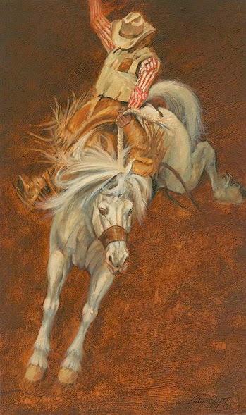cuadros-de-caballos-salvaje-al-oleo