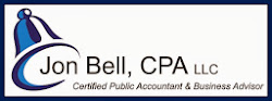 Jon Bell, CPA