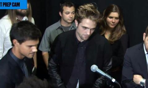 EVENTO: MTV VIDEO MUSIC AWARDS - VMA 2012 (6/09/12) 651432302