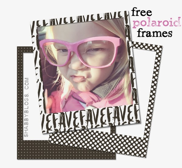 http://3.bp.blogspot.com/-Z2l6p5pp6W0/U1B_ZrVf86I/AAAAAAAAKtw/nCTxcredgCo/s1600/SB+Free+Blog+Polaroid+Frame+Preview.jpg