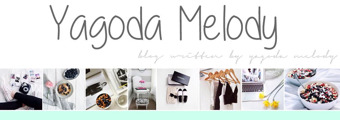 Yagoda Melody