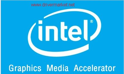 intel-graphics-media-accelerator-driver-download