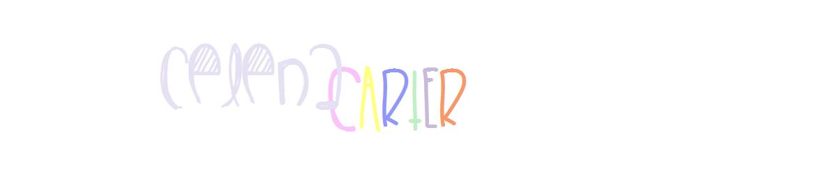 Celena Carter
