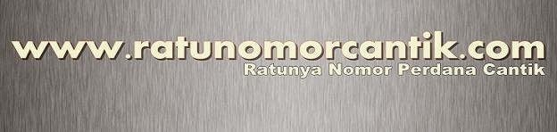 www.ratunomorcantik.com
