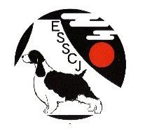 English Springer Spaniel Club of Japan