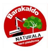 Barakaldo Naturala