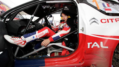 rally italia 2011 loeb campeon