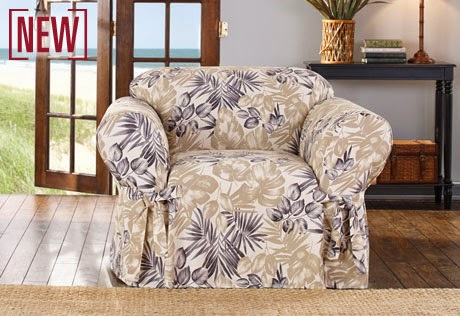 http://www.surefit.net/shop/categories/sofa-loveseat-and-chair-slipcovers-one-piece/tropical-floral-onepiece.cfm?sku=43584&stc=0526100001