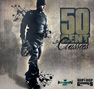 50 Cent-The Classics