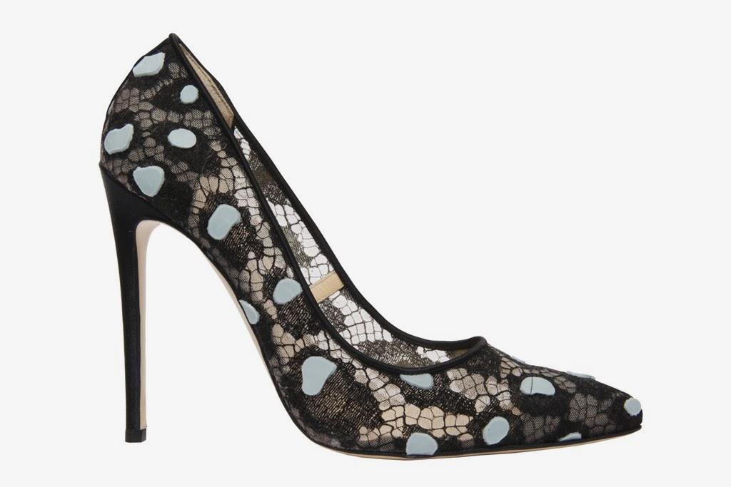 Biondacastana-elblogdepatricia-shoes-zapatos-calzature-scarpe-calzado-tendencias