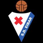Daftar Lengkap Skuad Nomor Punggung Nama Pemain Klub SD Eibar 2016-2017