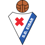 Julukan Klub Sepakbola Eibar