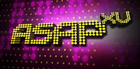 Watch ASAP 2012 Pinoy TV Show Free Online.