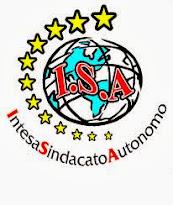 ISA Confederazione