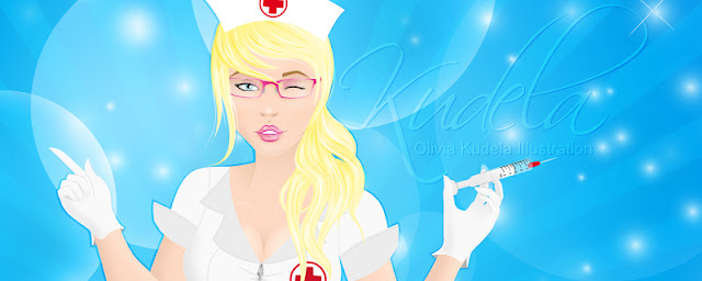 http://oli-rockyourstyle.blogspot.de/2013/10/illustration-sexy-nurse.html