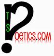 TSPoetics.com