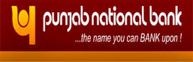 IBPS PO/MT-IV :Punjab National Bank Released List of Selected Candidates