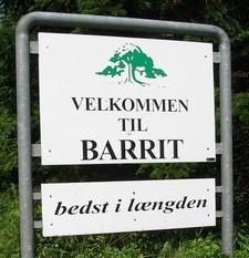 Se filmen om Barrit