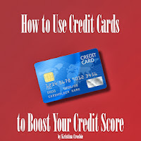 how do you raise your credit score