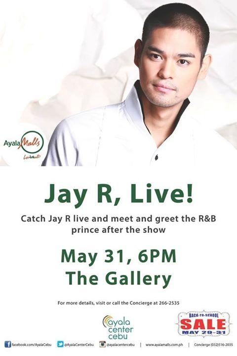 Jay-r-live-ayala-cebu