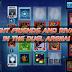 Tải game Yugioh bài ma thuật cho điện thoại java android miễn phí miễn phí