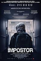 El impostor (2012) online y gratis