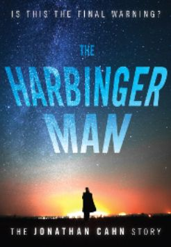 harbinger single men Are women the harbinger of doom for men if only men would realize their potential, understand what they want to do in life and strive to achieve it instead, they.
