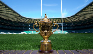 England Lost spirit in Rugby world cup 2015