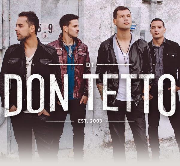 Don-Tetto-lanza-nuevo-sencillo-Abril-2014