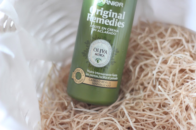 photo-garnier-original_remedies-oliva_mitica-aceite_en_crema-pelo-cabello
