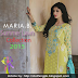 Maria B Summer Designs Lawn collection 2015 by Reshma Tex