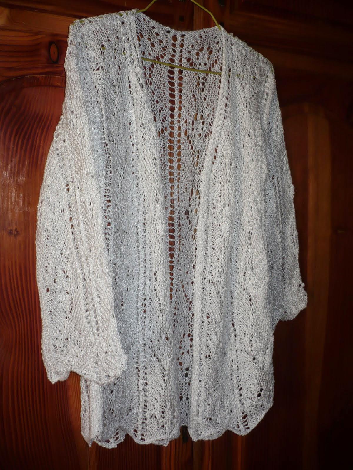 Les tricots