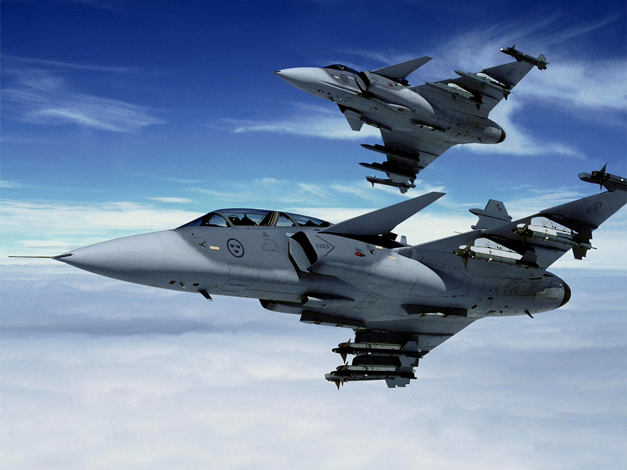 http://3.bp.blogspot.com/-Z3BQaqtvCoo/UAcYp6rPMuI/AAAAAAAAAC4/aRUhMejtSu4/s1600/Airplanes-Wallpaper+(10).jpg