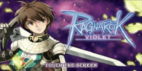 Ragna Freak - Ragnarok Violet FAQs, Walkthrough, Tips, Guide, Database and Other Help Tools