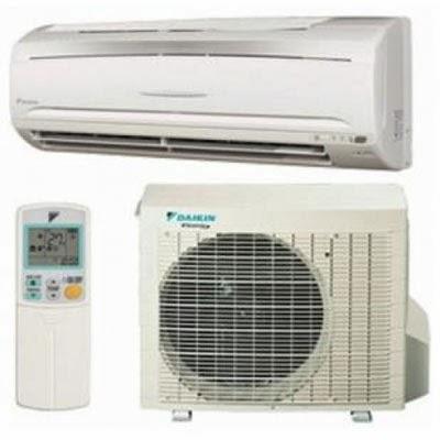 daikin air conditioners daikin ftxs25c air conditioner. Black Bedroom Furniture Sets. Home Design Ideas