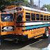 Piden bajar tarifas de transporte en Estelí.